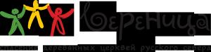 logo_verenitsa5
